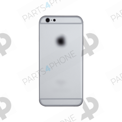 6s (A1688)-iPhone 6s (A1688), châssis-