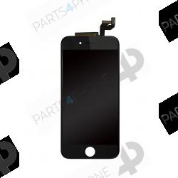 6s (A1688)-iPhone 6s (A1688), écran (LCD + vitre tactile assemblée)-
