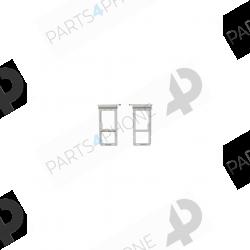 Galaxy S7 Duos (SM-G930FD),...