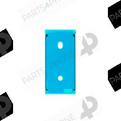 6s Plus (A1687)-iPhone 6s Plus (A1687), joint d'étanchéité LCD-