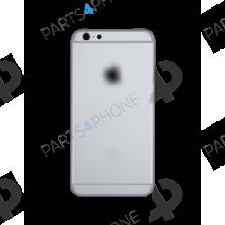 6s Plus (A1687)-iPhone 6s Plus (A1687), châssis-