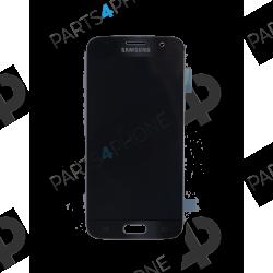 S7 (SM-G930F)-Galaxy S7 (SM-G930F), écran original (samsung service pack)-