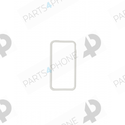 Coques et étuis-iPhone 4 (A1332) et 4s (A1387), bumper-