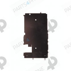 7 (A1778)-iPhone 7 (A1778), plaque de support LCD-