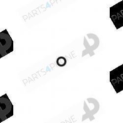 7 (A1778)-iPhone 7 (A1778) et iPhone 8 (A1905), lentille caméra arrière sans châssis-