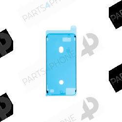7 (A1778)-iPhone 7 (A1778), joint d'étanchéité pour le LCD-