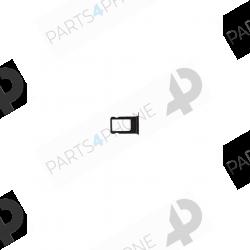 iPhone 7 et 7 Plus, lecteur...