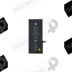 7 Plus (A1784)-iPhone 7 Plus (A1784), batterie 3.8 volts, 2900 mAh-