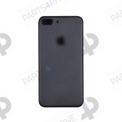 7 Plus (A1784)-iPhone 7 Plus (A1784), châssis-
