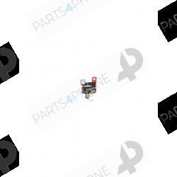 iPhone 8, antenne wifi