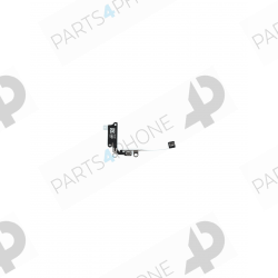 iPhone 8, antenne GSM et wifi