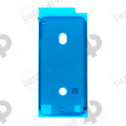 8 (A1905)-iPhone 8 (A1905) et iPhone SE 2020 (A2296), joint d'étanchéité LCD-
