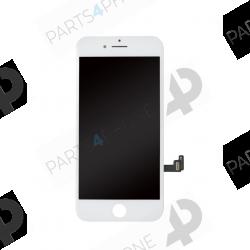8 (A1905)-iPhone 8 (A1905) et iPhone SE 2020 (A2296), écran (LCD + vitre tactile assemblée)-
