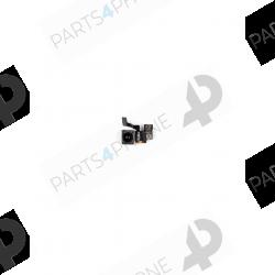 iPhone 5 (A1438), caméra...