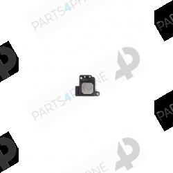 iPhone 5 (A1438), écouteur