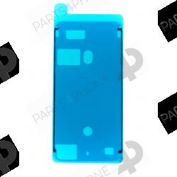 8 Plus (A1897)-iPhone 8 Plus (A1897), joint d'étanchéité LCD-