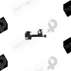 iPhone X (A1901), antenne...