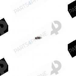 iPhone 5 (A1438), vibreur