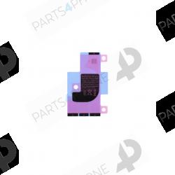 X (A1901)-iPhone X (A1901), autocollants batterie-