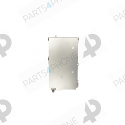 iPhone 5 (A1438), plaque de...