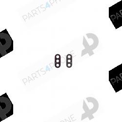 X (A1901)-iPhone X (A1901), lentille caméra arrière-