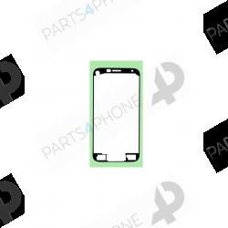 S5 mini (SM-G800F)-Galaxy S5 mini (SM-G800F), autocollant pour le LCD-