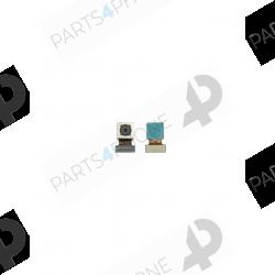 S5 mini (SM-G800F)-Galaxy S5 mini (SM-G800F), caméra arrière-