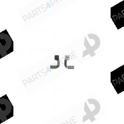 S5 mini (SM-G800F)-Galaxy S5 mini (SM-G800F), caméra avant-