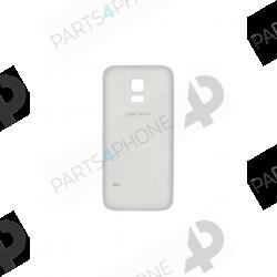 S5 mini (SM-G800F)-Galaxy S5 mini (SM-G800F), cache batterie-