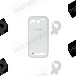S4 mini (GT-i9195)-Galaxy S4 mini (GT-i9195), cache batterie-