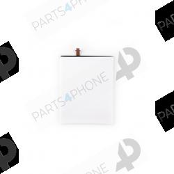"""Tab A 7.0"""" (SM-T280/SM-T285)-Galaxy Tab A 7.0"""" (2016) (GT-P1000), EB-BT280ABA batterie 4.35 volts, 4000 mAh-"""