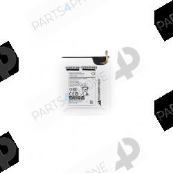 "Tab E 9.6"" (SM-T560)-Galaxy Tab E 9.6 (SM-T560), EB-BT561ABE batterie 3.8 volts, 5000 mAh-"