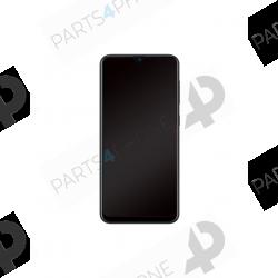 Galaxy A20 (SM-A205F/DS),...