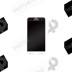 J3 (2016) (SM-J320F)-Galaxy J3 (2016) (SM-J320F), écran original (samsung service pack)-