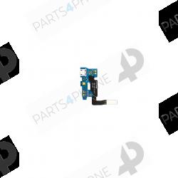 Galaxy Note 2 (GT-N7100),...