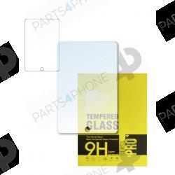 Mini 4 (A1550) (wifi+cellulaire)-iPad mini 4 (A1550 et A1538), film de protection en verre trempé-