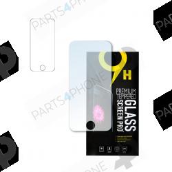 Verres trempés-iPod Touch 4 (A1367), 5 (A1509) et 6 (A1040), film de protection en verre trempé-