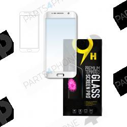 Galaxy S6, film de...