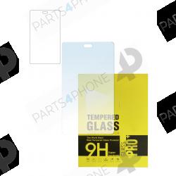 """Verres trempés-Galaxy Tab A 7.0"""" (SM-T280/SM-T285), film de protection en verre trempé-"""