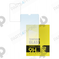 """Verres trempés-Galaxy Tab E 9.6"""" (SM-T560), film de protection en verre trempé-"""