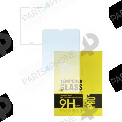 """Verres trempés-Galaxy Tab S 8.4"""" (SM-T700), film de protection en verre trempé-"""