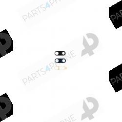 P20 Pro (CLT-L09)-Huawei P20 Pro (CLT-L09), lentille pour la caméra arrière-