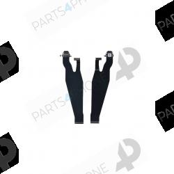 P20 Pro (CLT-L09)-Huawei P20 Pro (CLT-L09), connecteur de charge-
