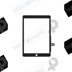 iPad 6 (2018), vitre...
