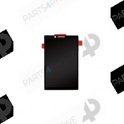 Blackberry KEY2 (BBF100-1),...
