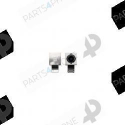 iPhone XR, caméra arrière OEM