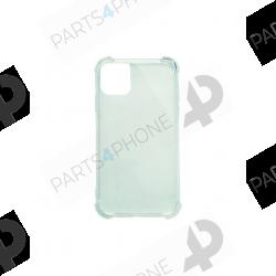 Coques et étuis-iPhone 11 (A2221), coque de protection-