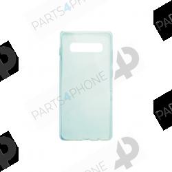 Coques et étuis-Galaxy S10+ (SM-G975F/DS), coque de protection-