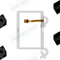 "4 10.1"" (SM-T530)-Galaxy Tab 4 10.1"" (SM-T530), LCD-"