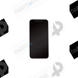 iPhone XS Max, écran noir